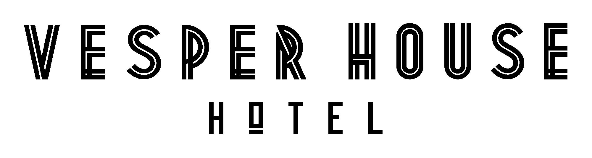 Vesper Logo