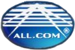 ALLWIN software for private telephone communication - logo
