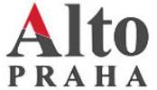 Alto restaurant system - logo