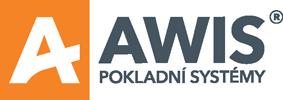 Awis restaurant system - logo