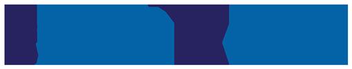 Interactive kiosks Czech Kiosk - logo