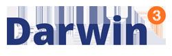 Darwin restaurant system - logo