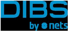 DIBS - logo