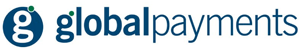 Global Payments - logo