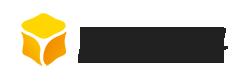 Papaya restaurant system - logo