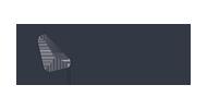 QPay - logo