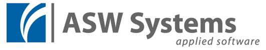Septim restaurant system - logo