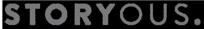 Storyous restaurant system - logo